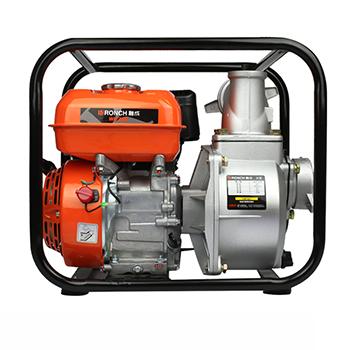 水泵/汽油水泵 2寸
