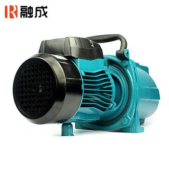 水泵/喷射泵 JET25-750 750W