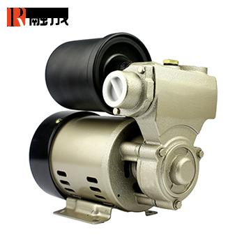 水泵/自动增压泵/冷热水多用自动泵 YH-136A 150W