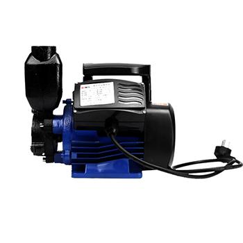 水泵/自吸泵/旋涡式自吸电泵<泵体电泳> 1WZB-15 0.37KW 新界老百姓