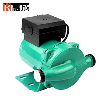 水泵/屏蔽式循环泵 YH-25-9 220W