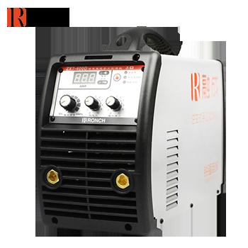 焊机/逆变直流手工焊/电焊机 ZX7-400D