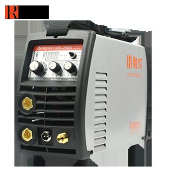 焊机/逆变直流氩弧焊机/手工焊氩弧焊两用 WS-200A/TIG-200A