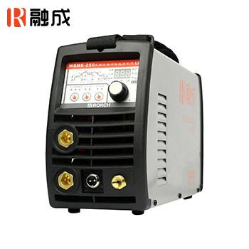 焊机/逆变交/直流脉冲氩弧焊机 WSME-250