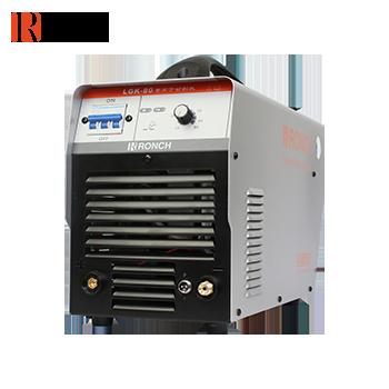 逆变空气等离子切割机 LGK-80/CUT80 工业型