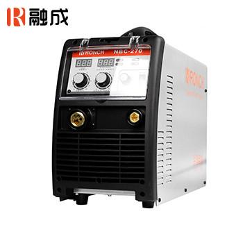 焊机/逆变二氧化碳气体保护焊机 NBC-270