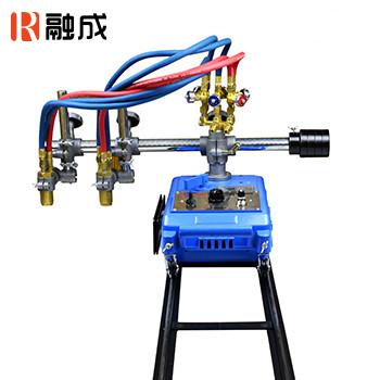 气割机/双头型半自动/切割机/火焰切割机 CG1-100