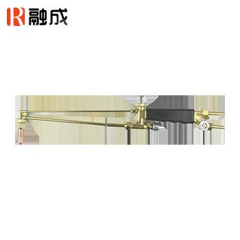 射吸式割炬G01-30L2