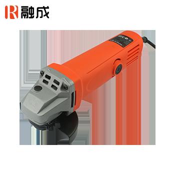 角磨機/角向磨光機/100mm/720W(后置開關)