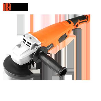 角磨机/RC150-3 150mm 1300W(后置开关)  融成