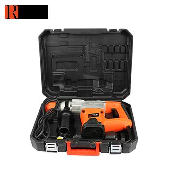 电锤 RC9026T 26mm 双功能 1000W