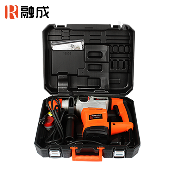 电锤 RC9032T 32mm 双功能 1600W