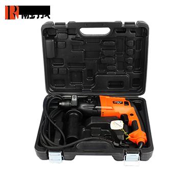 电锤/轻型电锤 RC1901 19mm 440W 双功能