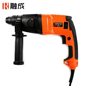 电锤/轻型电锤 RC2608 26mm 800W 双功能