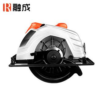 電圓鋸/RC235-6 235mm 9寸 1500W  融成