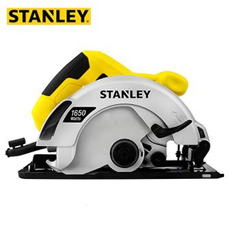 电圆锯/STSC1618-A9 185mm 7寸 1650W  史丹利
