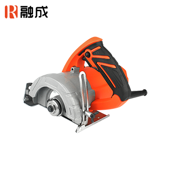 石材切割机/云石机/大理石切割机 RC110-8 110mm 1400W