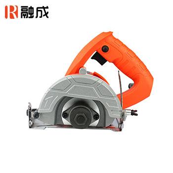 石材切割机/云石机/大理石切割机 RC110-5A 110mm 1200W