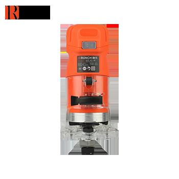 修边机 RC3601-1 6.35mm 500W
