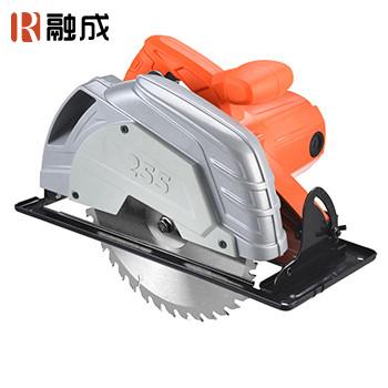 电圆锯/圆锯 RC255-2 255mm 10寸 1500W