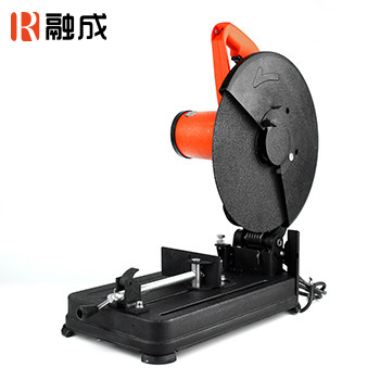 型材切割机/切割机 RC535 355mm 2300W