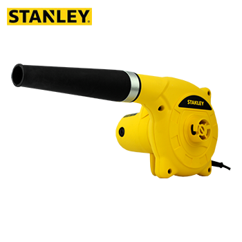 吹风机 STPT600-A9 600W 史丹利