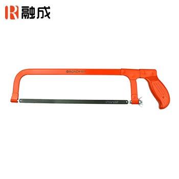 固定式钢锯架