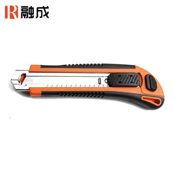 美工刀 18mm