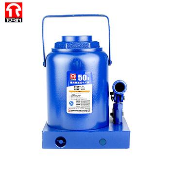 千斤顶/立式油压千斤顶32吨