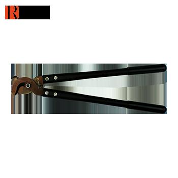 机械式电缆剪 JLD-125