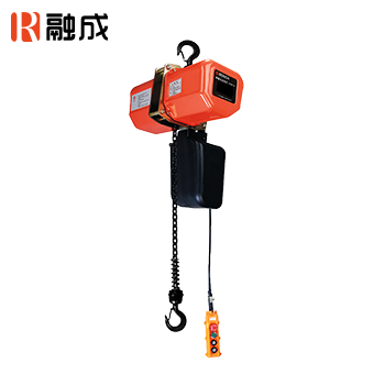 电动葫芦/小吊机/起重机 运行式环链 HHXG-AM 2T