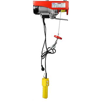 电动葫芦/小吊机/起重机 PA500 八达