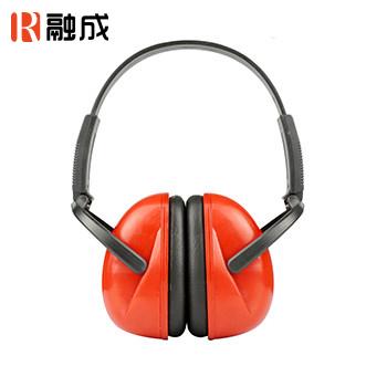耳罩/防护隔音耳罩