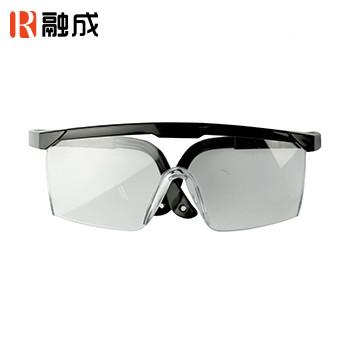 眼镜/聚碳防雾眼镜