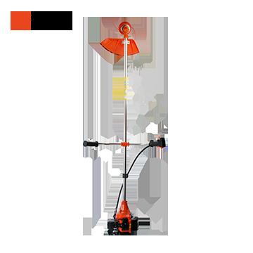 割草机/割灌机侧挂式52CC FY-BC520
