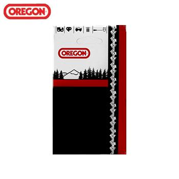 链条/油锯链条18寸 原装进口奥利根OREGON