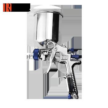 噴槍/噴漆槍 精品款 F200G 1.7mm