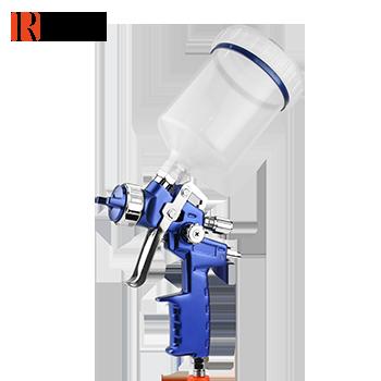 喷枪/喷漆枪 精品款 RF1001AG 1.7mm
