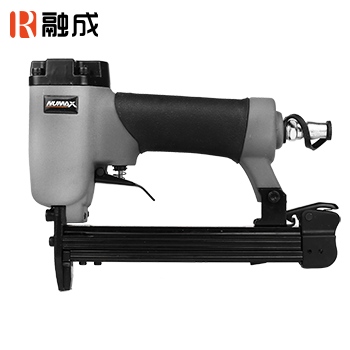 码钉枪/气钉枪(小 )压铸 1013J