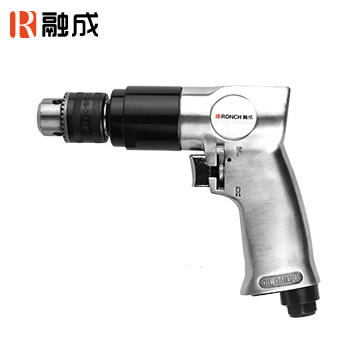 正逆气钻/气动手枪钻/风钻 9.5mm