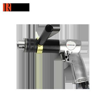 正逆气钻/气动手枪钻/风钻WFD-1057 12.7mm