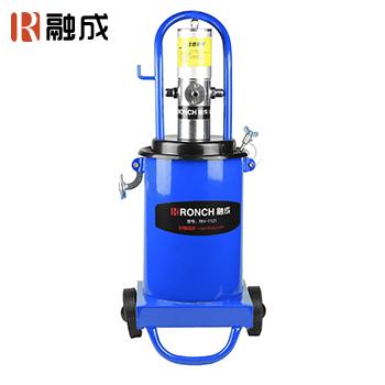 高压注油机/高压黄油枪/高压注油器 RH-1121