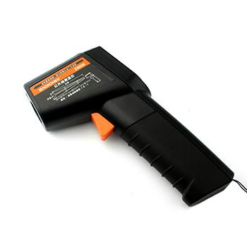 红外线测温仪 EM526