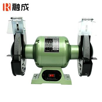 砂轮机/台式砂轮机8寸 220V 400W MQD3220-B 金鼎