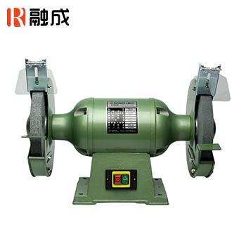 砂轮机/台式砂轮机10寸 220V 750W MD3225