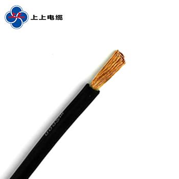 电焊机线/电缆 YH-16平方 上上电缆