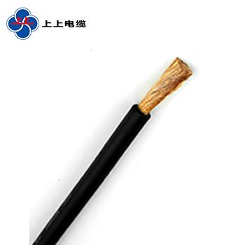 电焊机线/电缆 YH-25平方 上上电缆