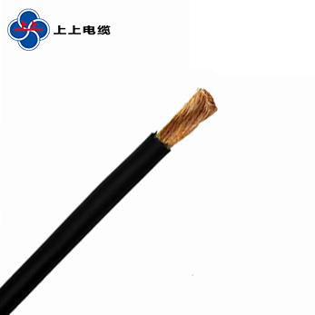 电焊机线/电缆 YH-35平方 上上电缆