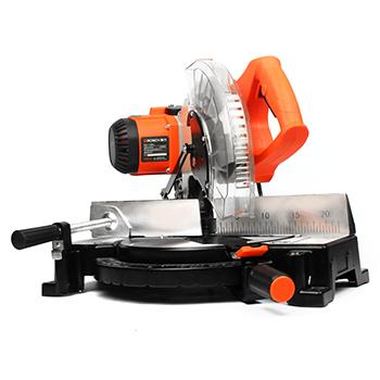 锯铝机/铝材切割机 RC105C 255mm 1850W