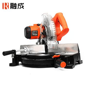 锯铝机/RC105C 255mm 1850W (皮带式10寸)  融成